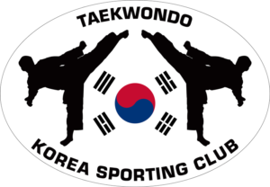 Korea Sporting Club